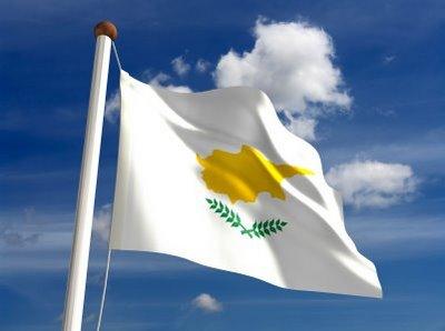 καζίνο στην ελεύθερη Κύπρο