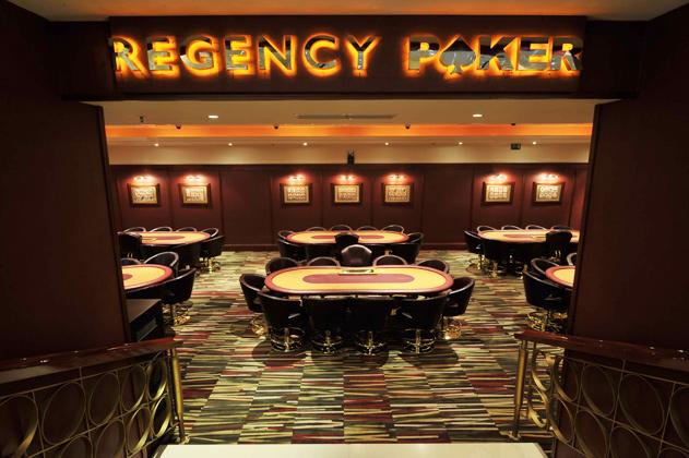 pokerlandmonteparnes