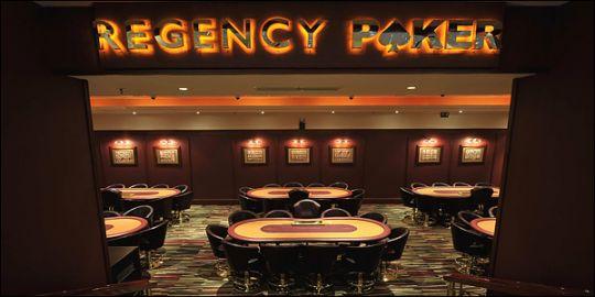 regency_poker1