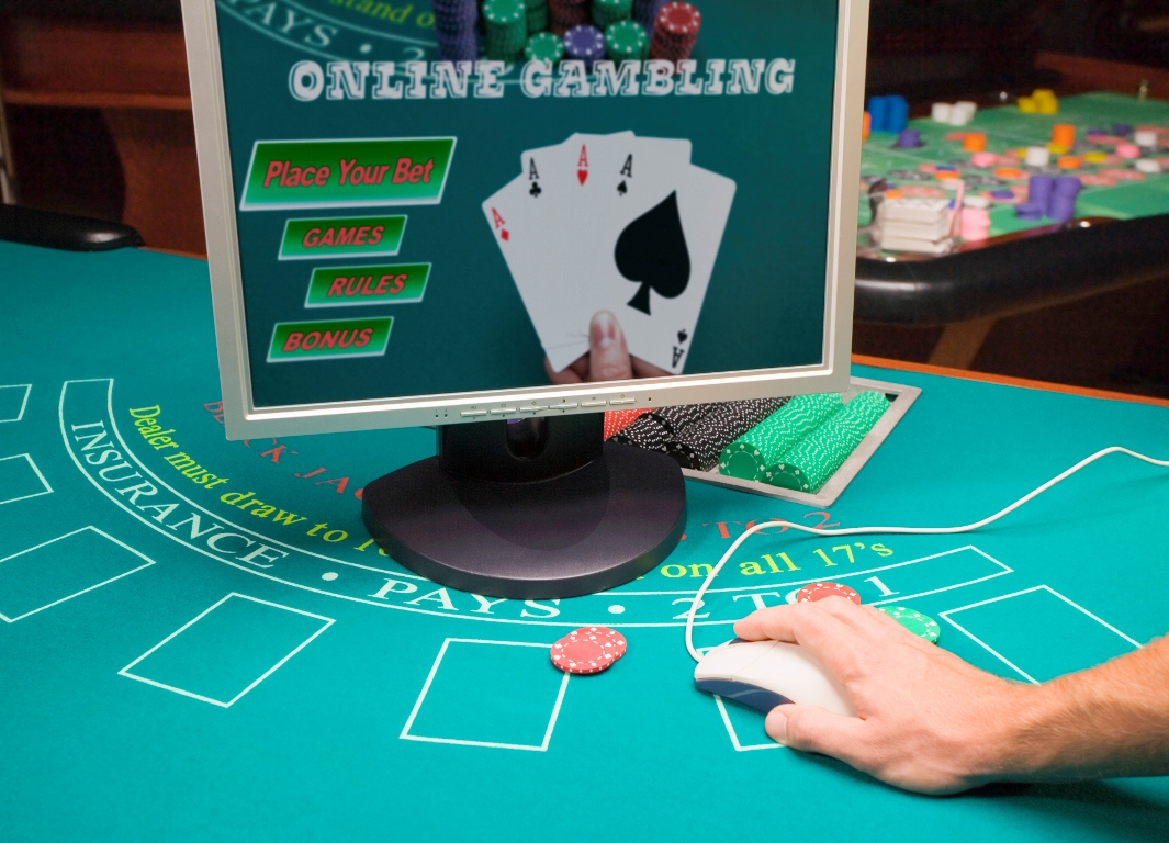 online_gambling