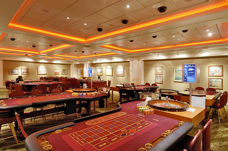 casino5_1283506596