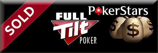 pokerstars-buys-full-tilt