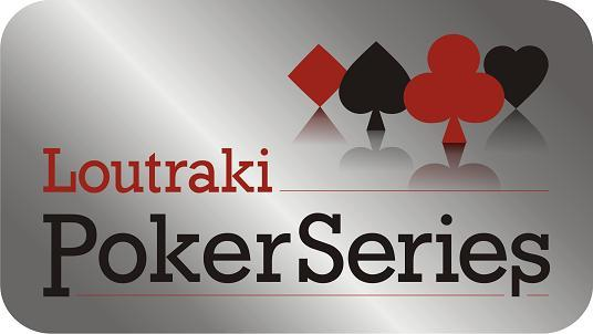 Loutraki Poker Series