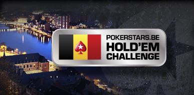 holdem-challenge-header_copy