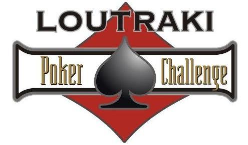 loutraki-challenge-logo