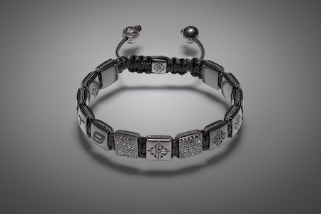 super_high_roller_bracelet