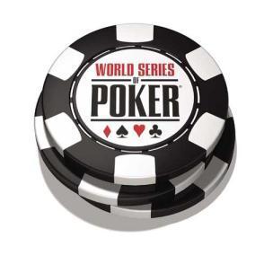 WSOP_logo