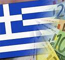 greece_money_80