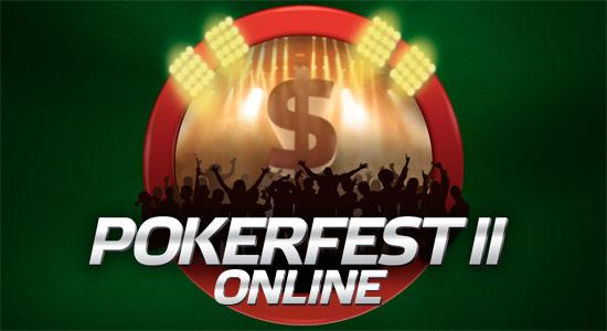 pokerfest-banner