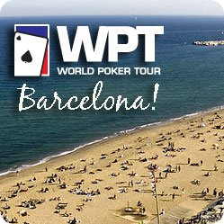 wpt-barcelona_beach