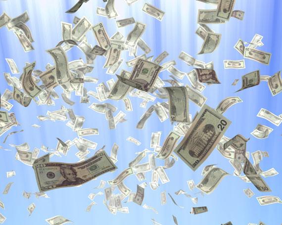 Κορυφαία χρηματικά έπαθλα για τους Έλληνες παίκτες πόκερ