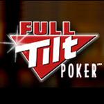 full-tilt-logo2