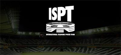 Μυστήριο γύρω από τo Ιnternational Stadiums Poker Tour