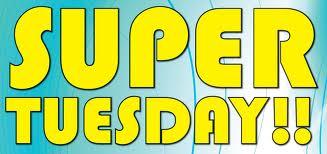super_tuesday