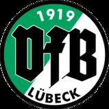 VfB_Lubeck-159x159