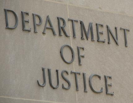 To Υπουργείο Δικαιοσύνης κατασχέτει περιουσίες ιδιοκτητών του FTP