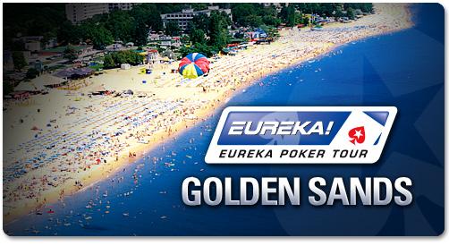 eureka-gs-header