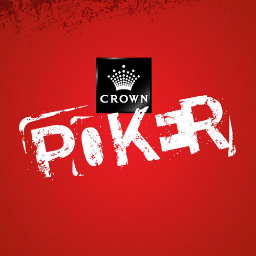 Poker_Youtube-profile-800X800