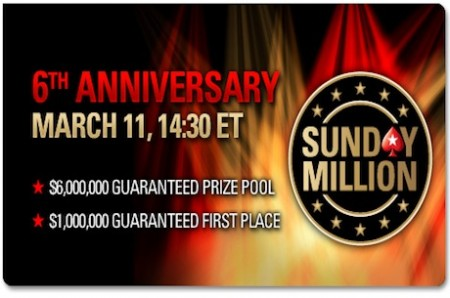 sunday-million-6th-anniversary-450x298