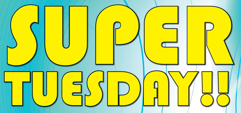 Super-Tuesday-A1Tittle7