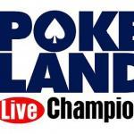 pokerlandlogo2