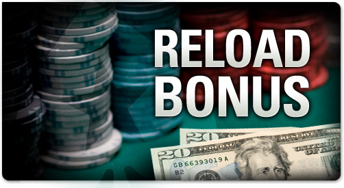 reload-bonus-generic