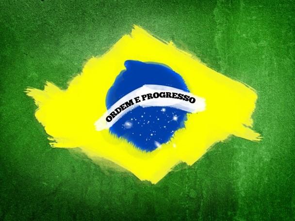 brazil-flag_orig_full_sidebar