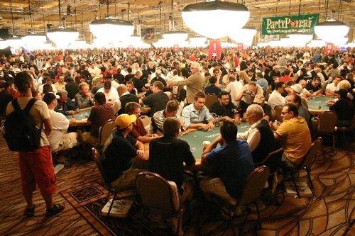 tournament-poker