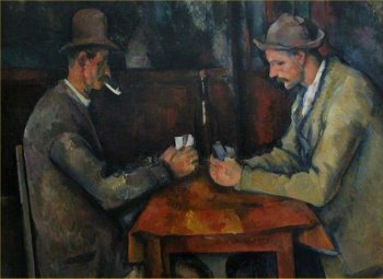 card_players_cezanne_musee_dorsay