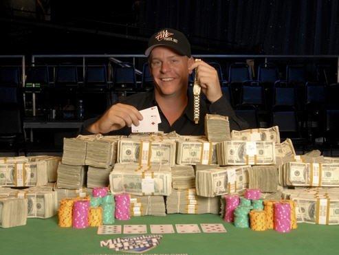 erik_lindgren_poker3