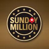 asunday_million