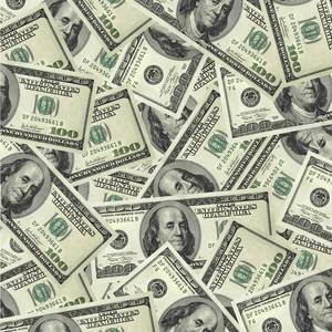money22_jpg
