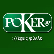 pokergr
