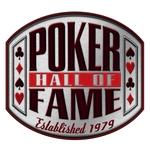 pokerhalloffamelogo