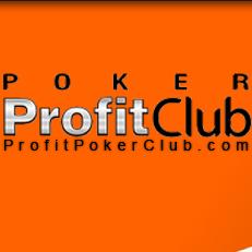 www.profitpokerclub.com_2011-06-26_20-14-13