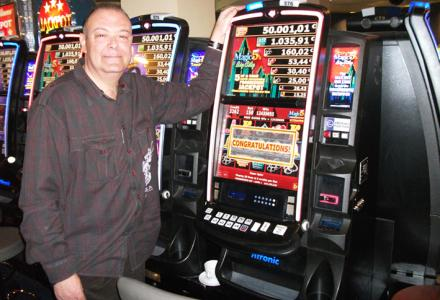 Casino xanthi poker