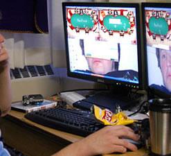 Δέκα συμβουλές για να γίνετε καλύτεροι παίκτες στο ίντερνετ πόκερ