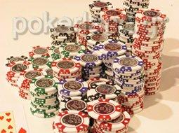 Seven Card Stud - Φύλλα που κερδίζουν