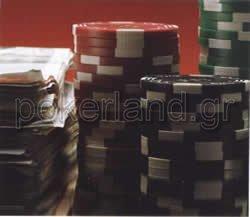 Seven Card Stud - Πιθανότητες και