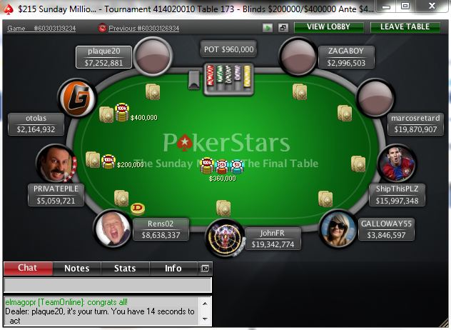 2011_Sunday_Million_table_pic_04.03.11