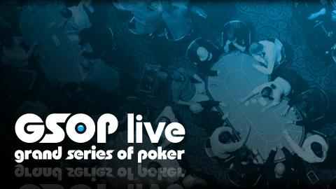GSOP-Live-2010