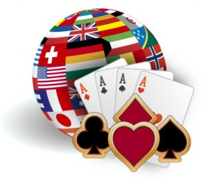 World-Team-Poker-Fox-300x256