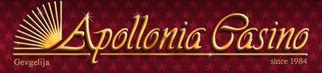 apollonia_casinofoto