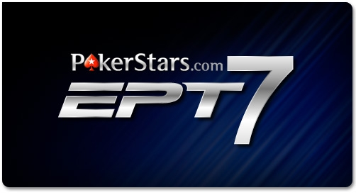 ept7-header_copy