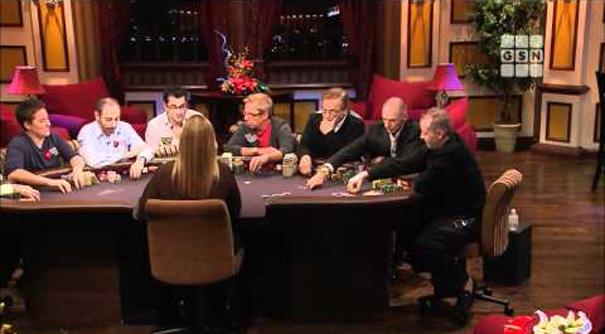 high-stakes-poker-season-7-episode-1