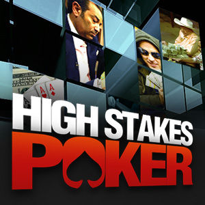 high_stakes_poker
