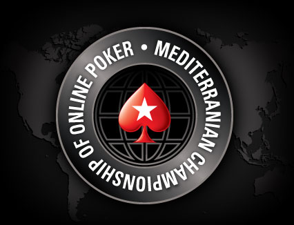 mediterranean-championship-of-online-poker