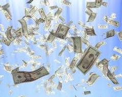 moneyflying