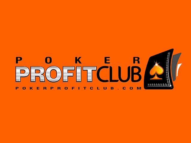 profit_logotype