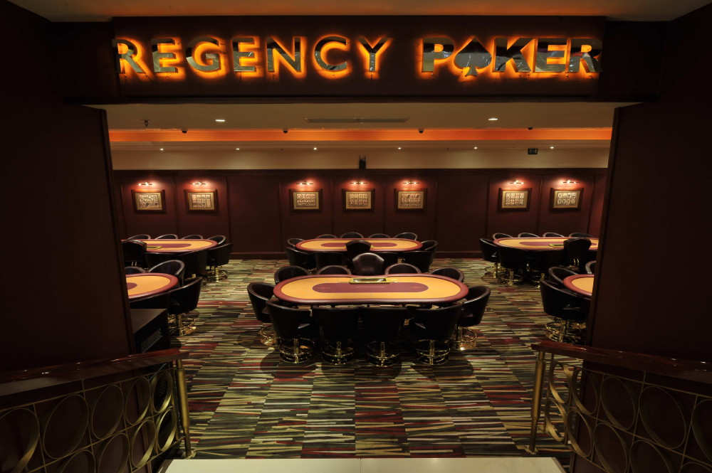 regency-poker-room